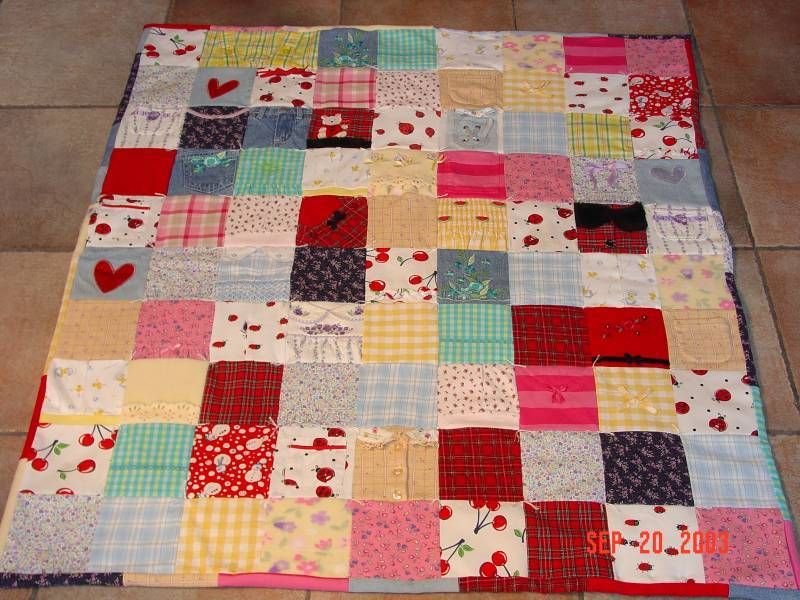 Baby quilts, handmade baby quilt, baby nursery theme, custom baby ... : how to make bedspread quilt - Adamdwight.com