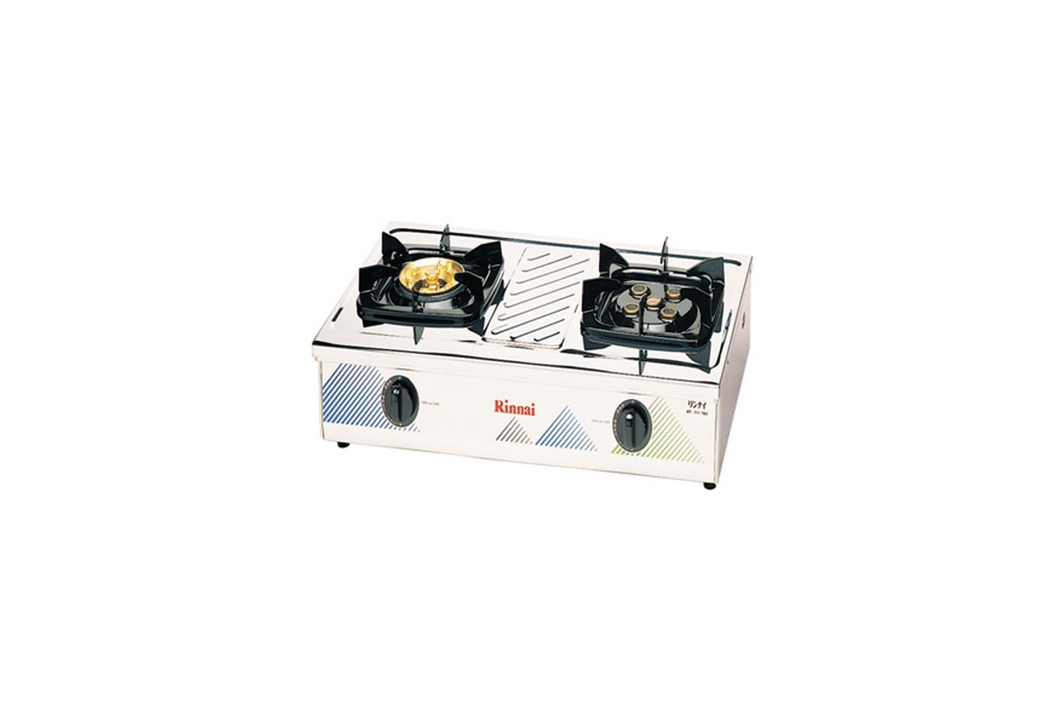 Gas Stoves Eg 18260 In 2021 Gas Stove Stove Gas