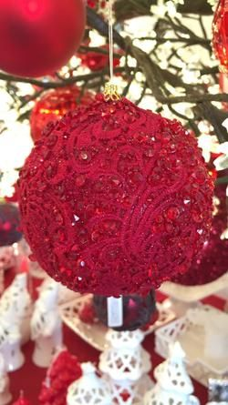 Italian Christmas Tree Decoration Christmas Decoration