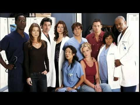 Grey\'s Anatomy Season 11 Episode 17 replay, Grey\'s Anatomy Season 11 ...