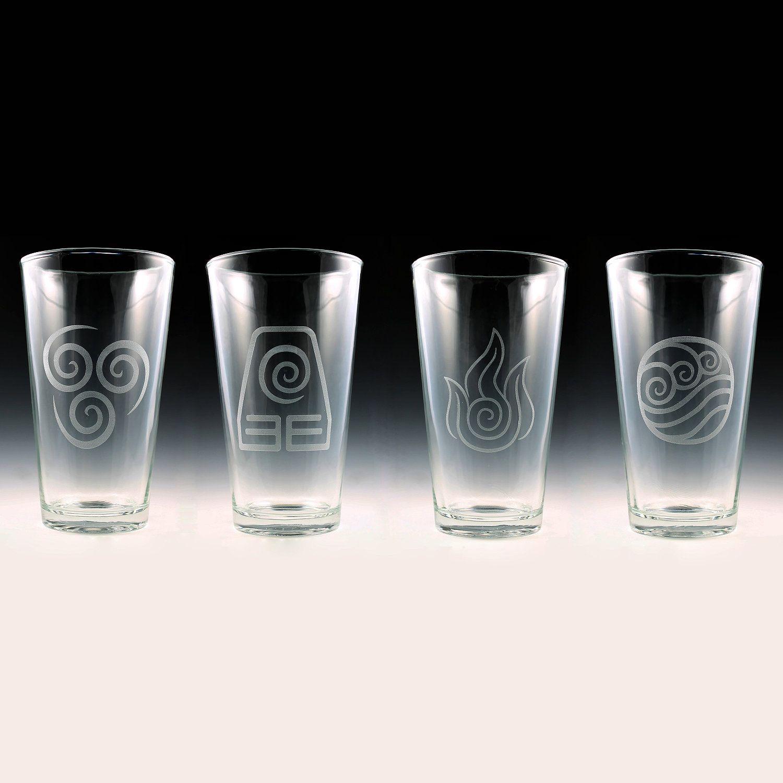 Philadelphia Phillies 16-Ounce Pint Glass /& 4 Coasters Gift Set