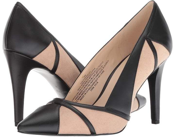 c29a2eae571 Nine West Therocks Women s Shoes