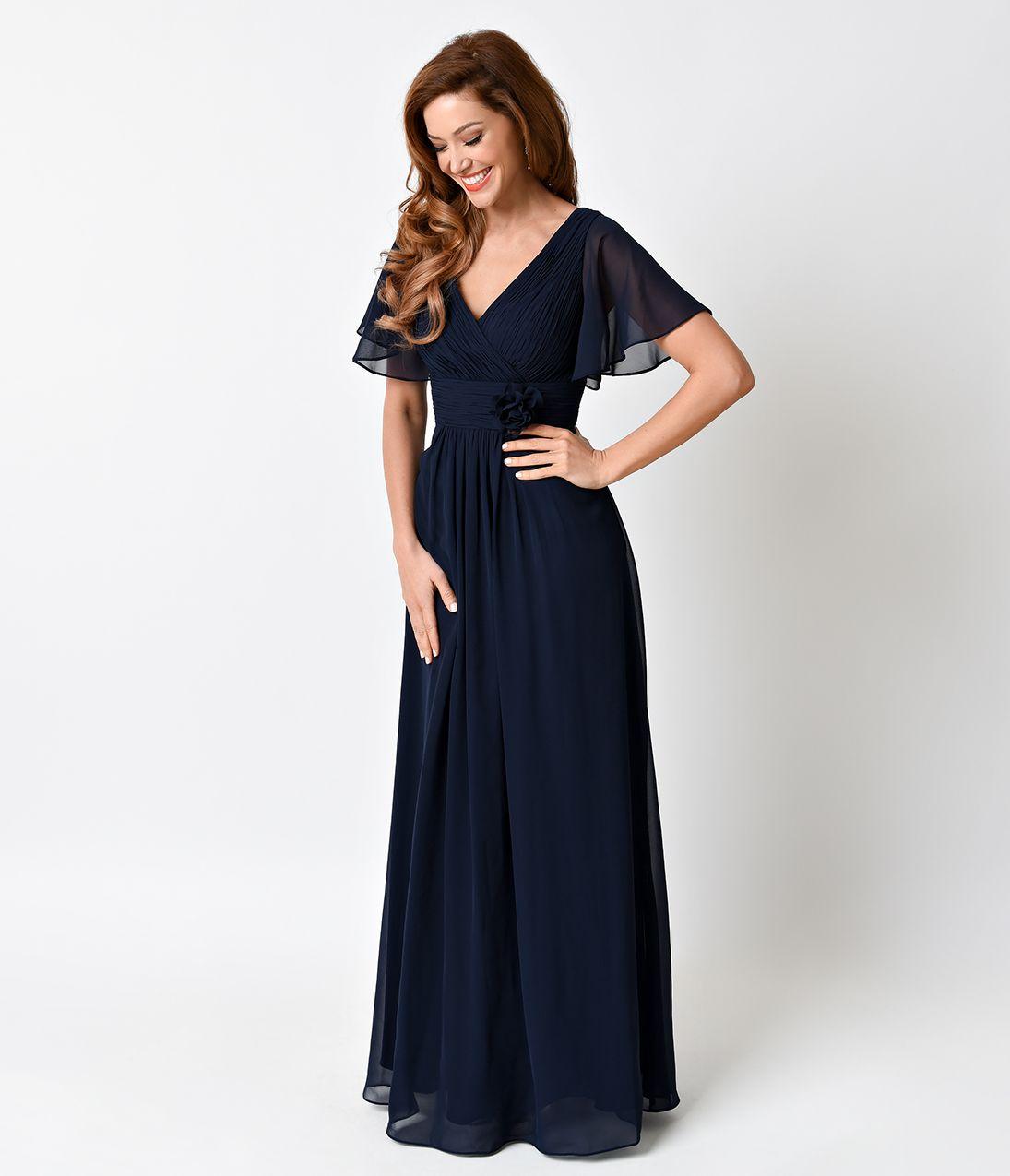 s Evening Dress Art Deco Gown Party Dress Dress Ideas