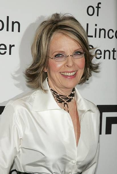 Image Result For Diane Keaton Hairstyles