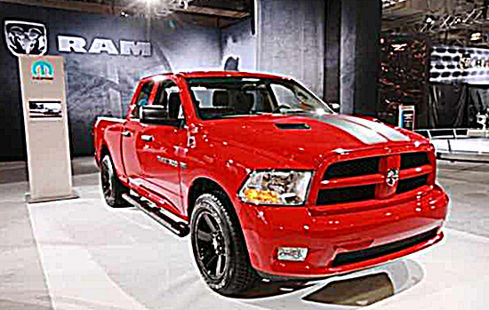 2018 dodge one ton.  one 2018 dodge ram 1500 release date and dodge one ton