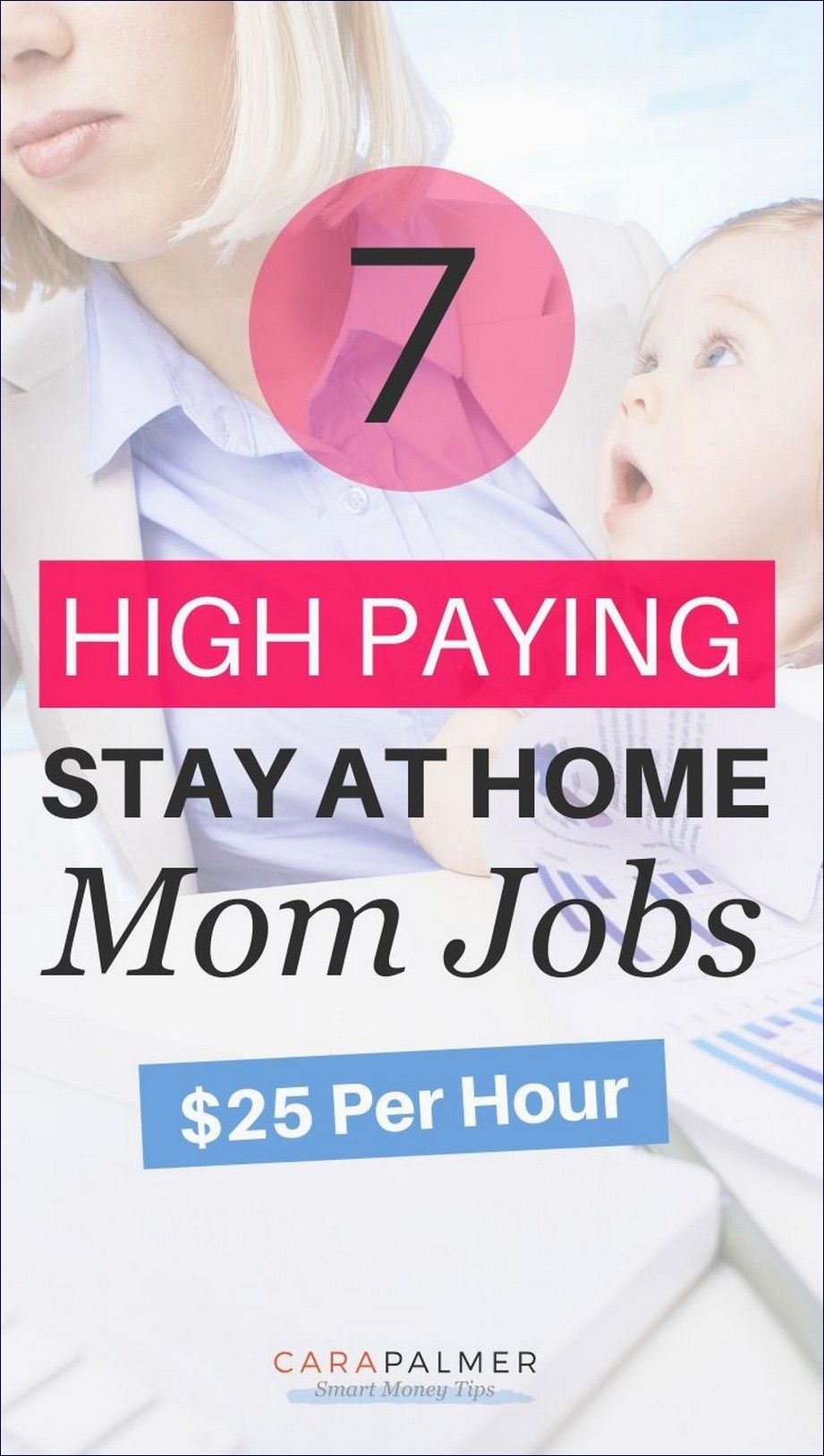 Make Money From Home Bangalore July 11 2020 At 06 06pm Make Money From Home Bangalore Stuck At Home Mom Jobs Legitimate Online Jobs Earn Extra Money Online