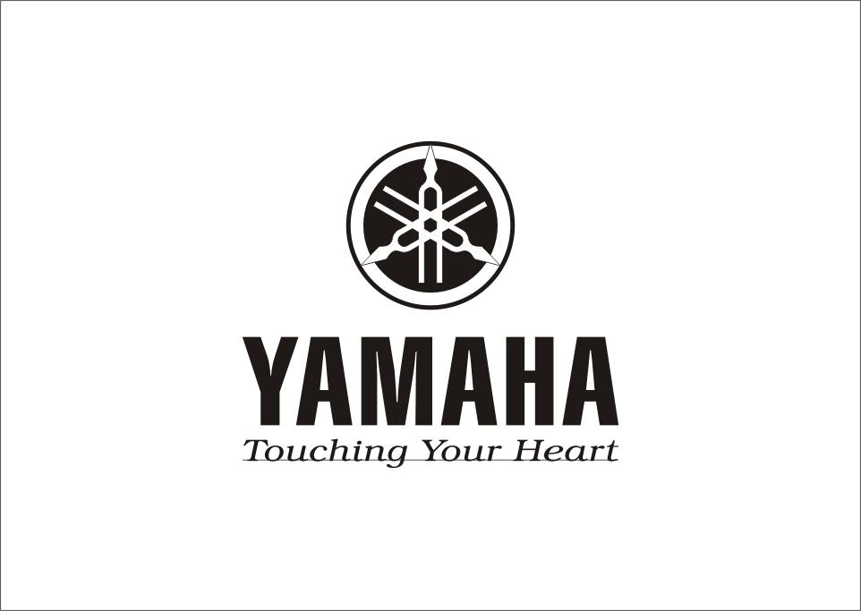 logo yamaha vector free logo vector download in 2020 vector logo yamaha logo logos logo yamaha vector free logo vector