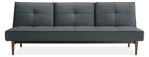 The Eden Convertible Sleeper From Room And Board Good Idea For The Guest Office Room Sleeper Sofa Sofa Modern Convertible Sofa Room and board sleeper sofa