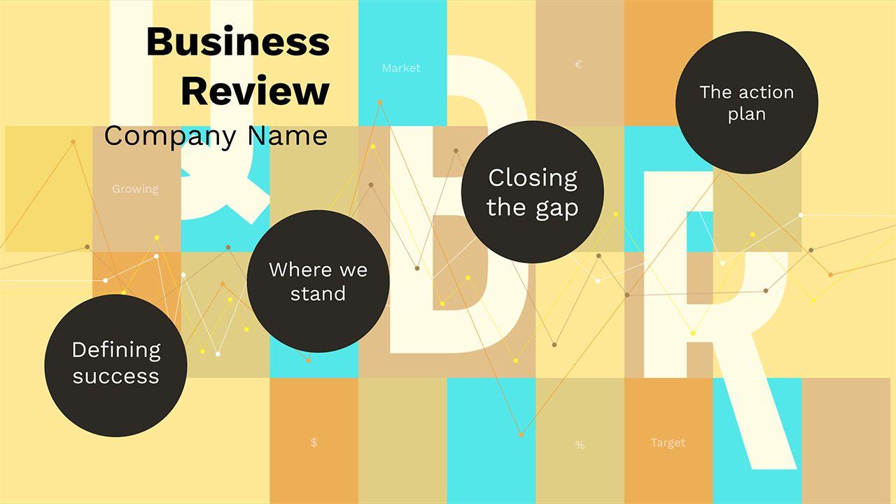 Pin by Kiều Lê on Infographic design Sample resume