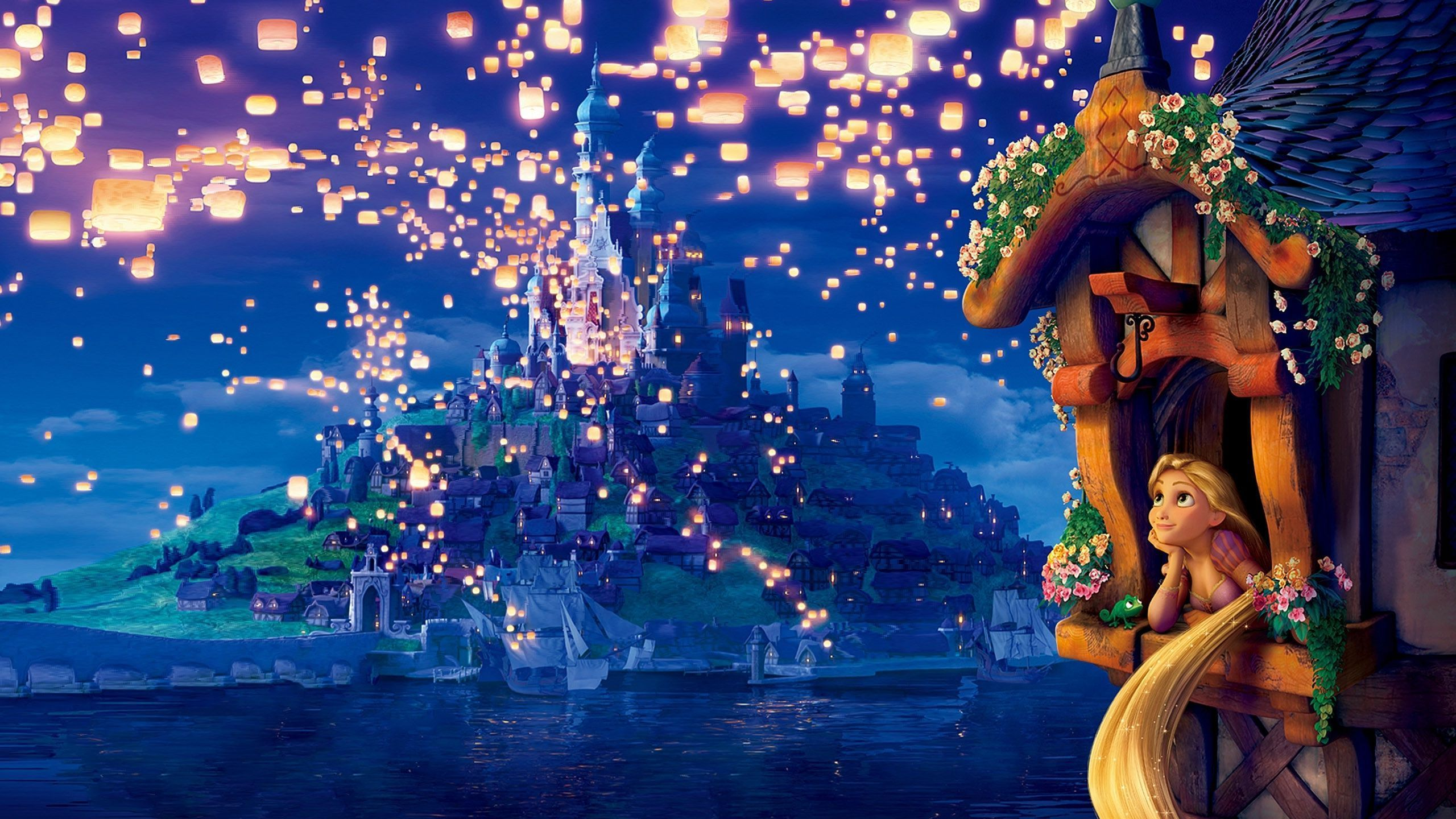 tangled-hd-wallpapers-2