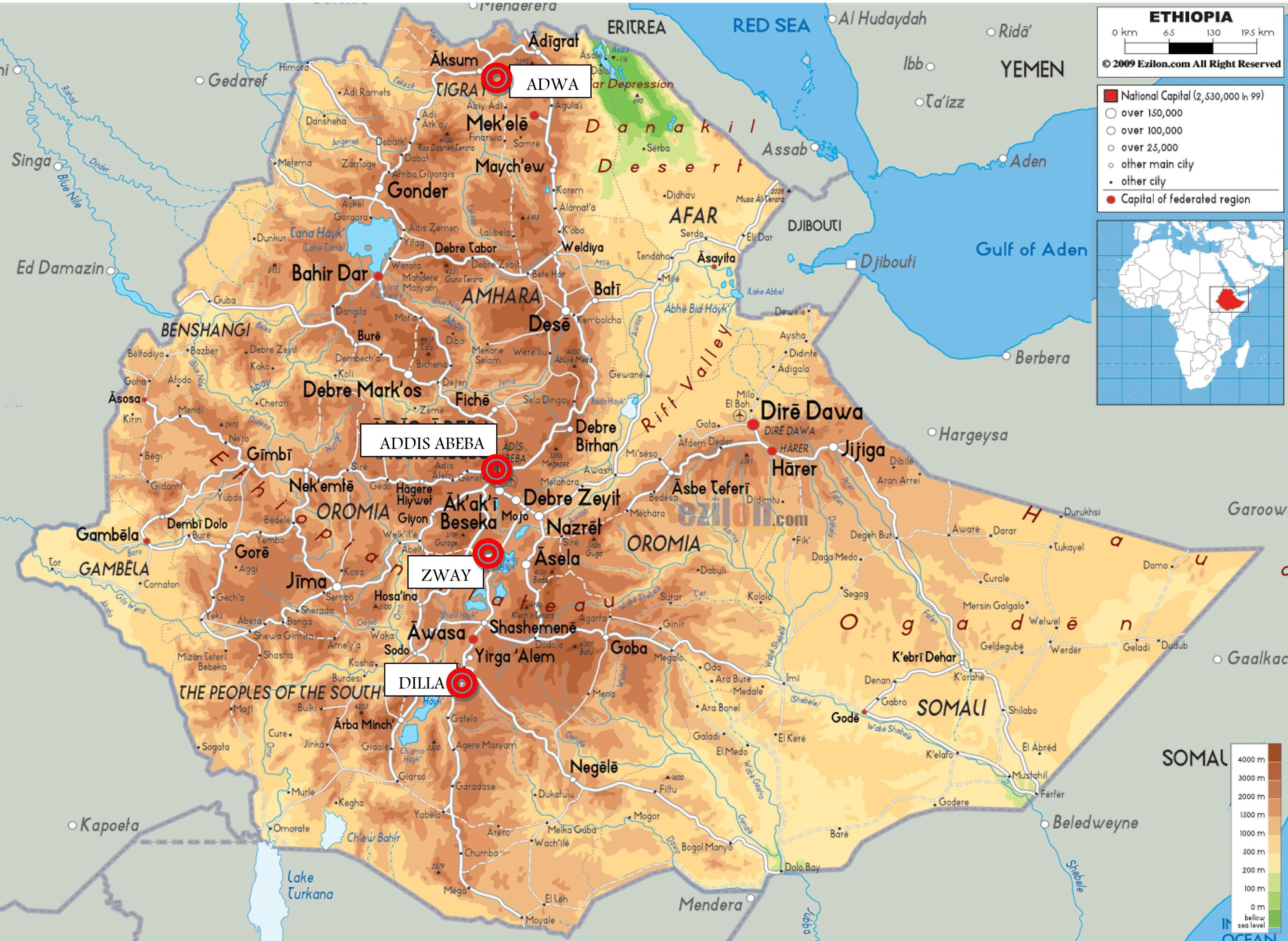 ethiopia-a3.jpg (3257×2380)