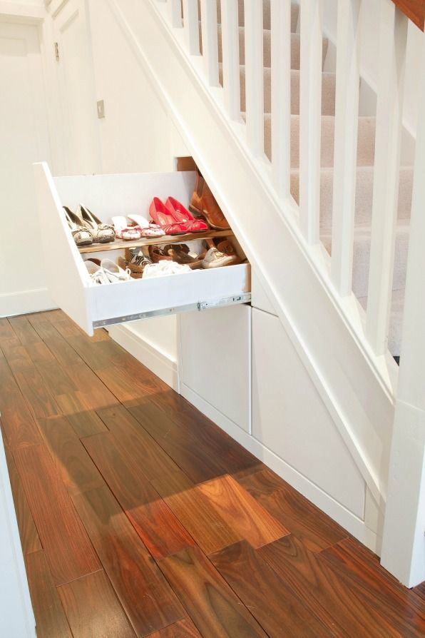Under Stairs Drawers google image result for http://www.freshdesignblog/wp-content
