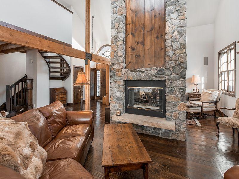 13892 douglass ranch drive pine colorado real estate for