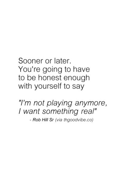 rob hill sr on Tumblr