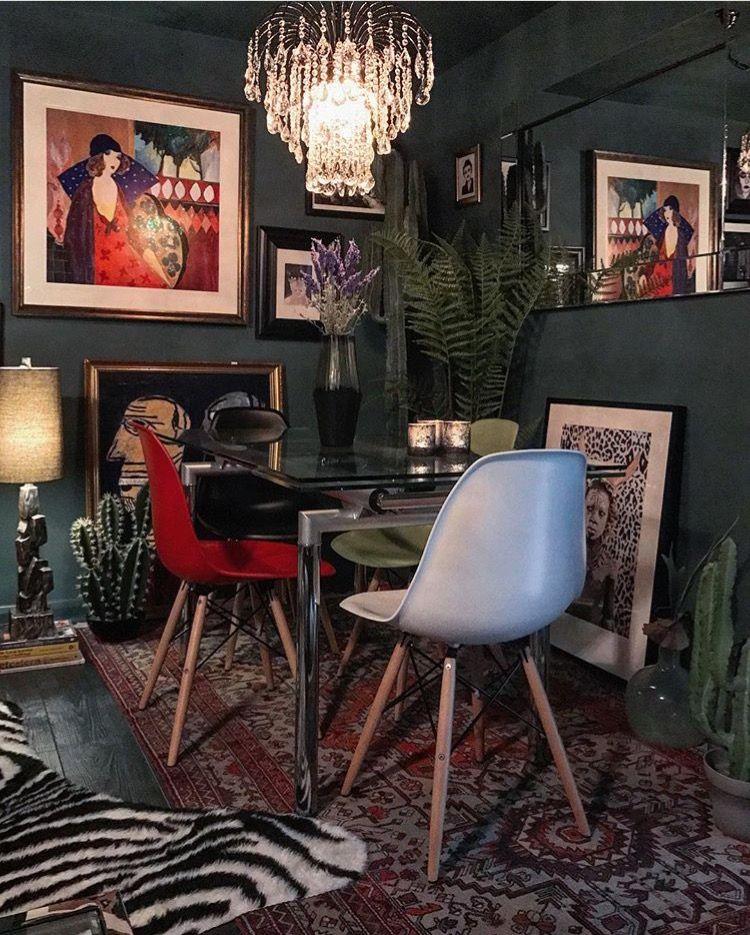 Pinnini Baseema On Interior Design & Architecture  Pinterest Best Design My Living Room Design Decoration