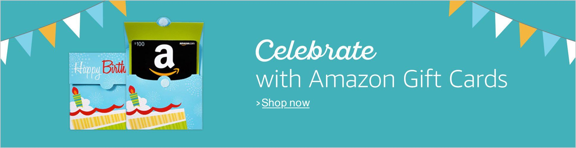 Amazon Com Gift Cards Gifts Gift Card Shop Gift Card