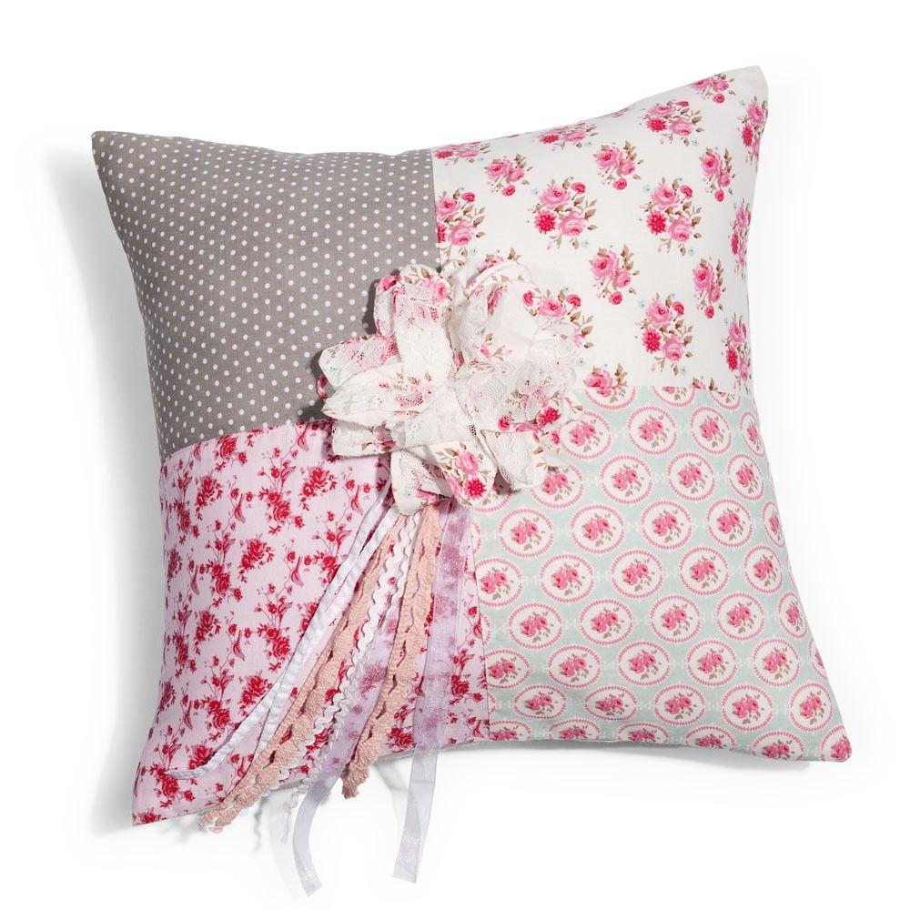 patchwork pillow patchwork kilts patchwork cushion patchwork pillow et memory pillows. Black Bedroom Furniture Sets. Home Design Ideas
