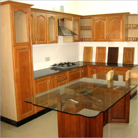Seven Benefits Of Choosing A Great Kitchen Cabinets Manufacturer Http