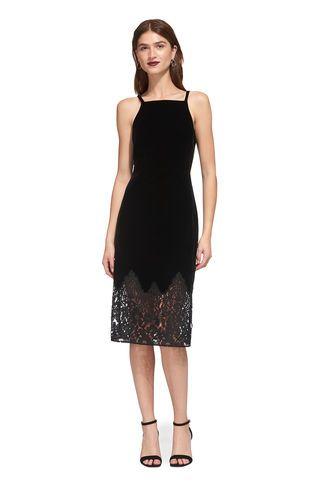 Dresses   Party Dresses, Bodycon & Shift Dresses   WHISTLES