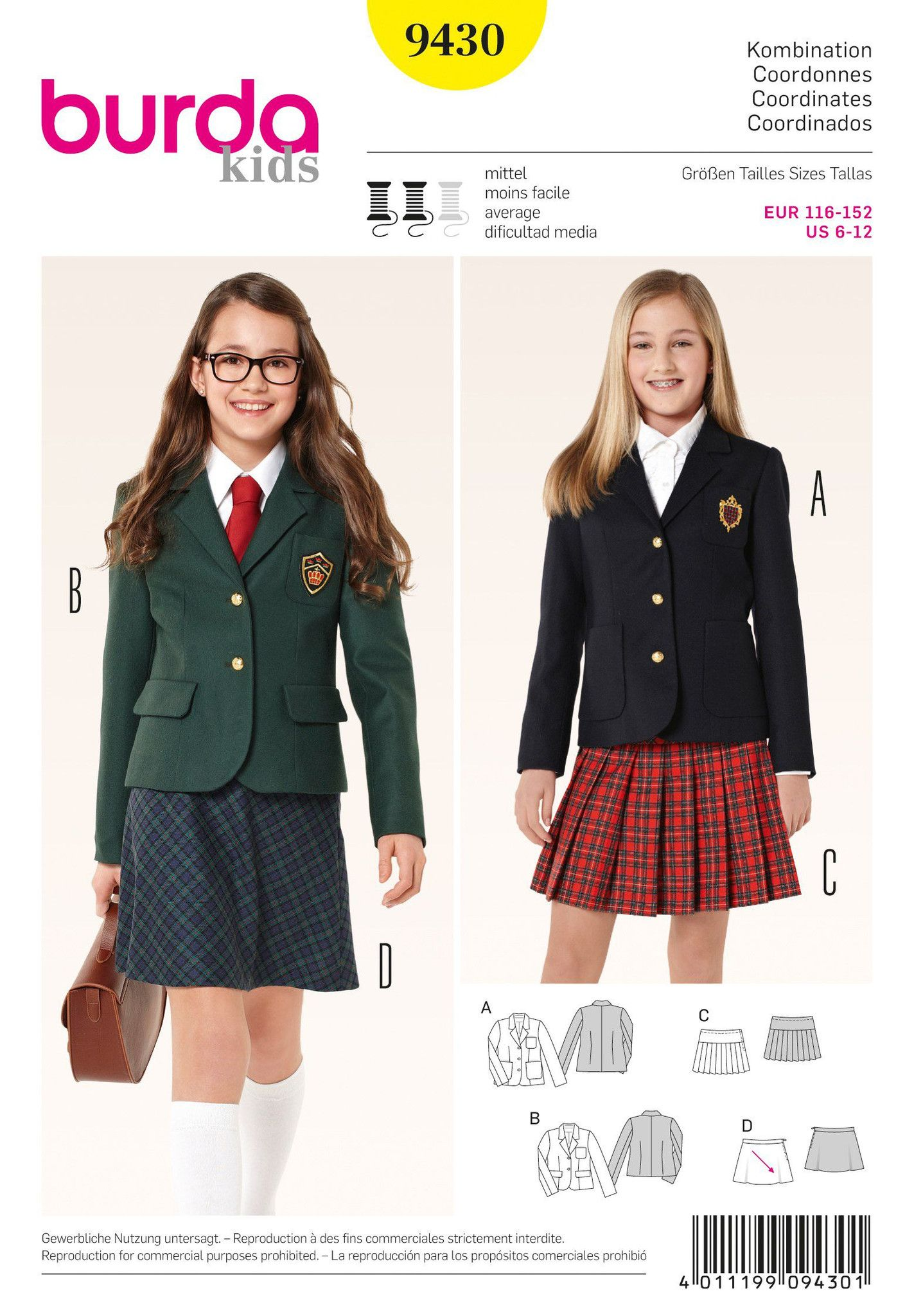 College style look even if a school uniform is not mandatory college style look even if a school uniform is not mandatory description from jeuxipadfo Images