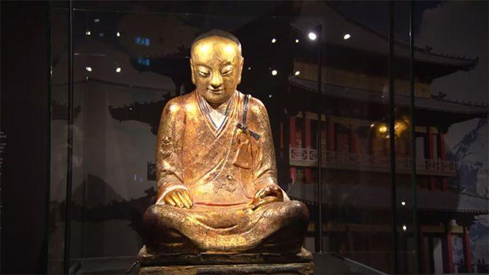 Dating buddha statues