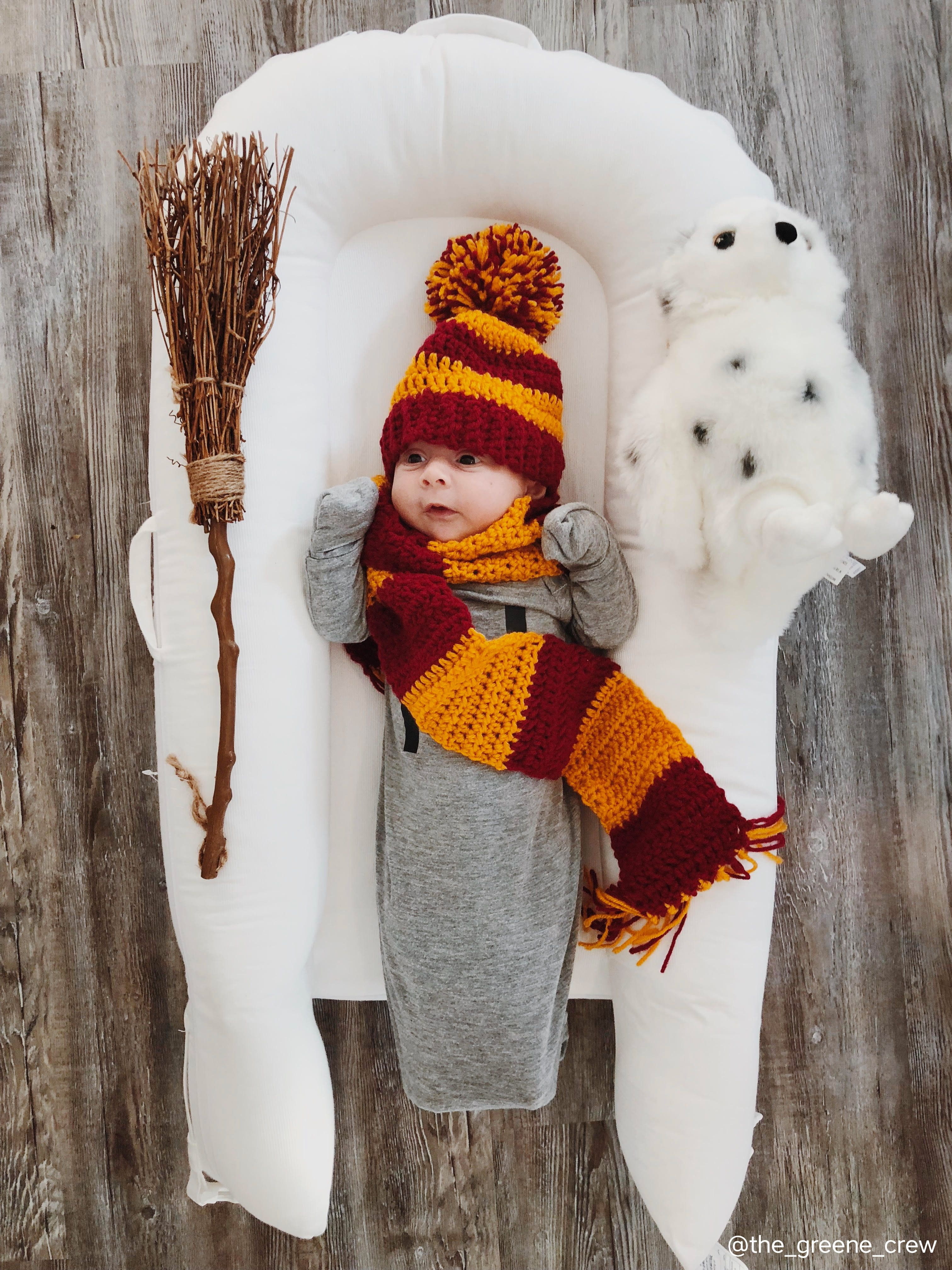 Falling in Love 🍂 | Photo inspiration/BABY | Cute babies ...