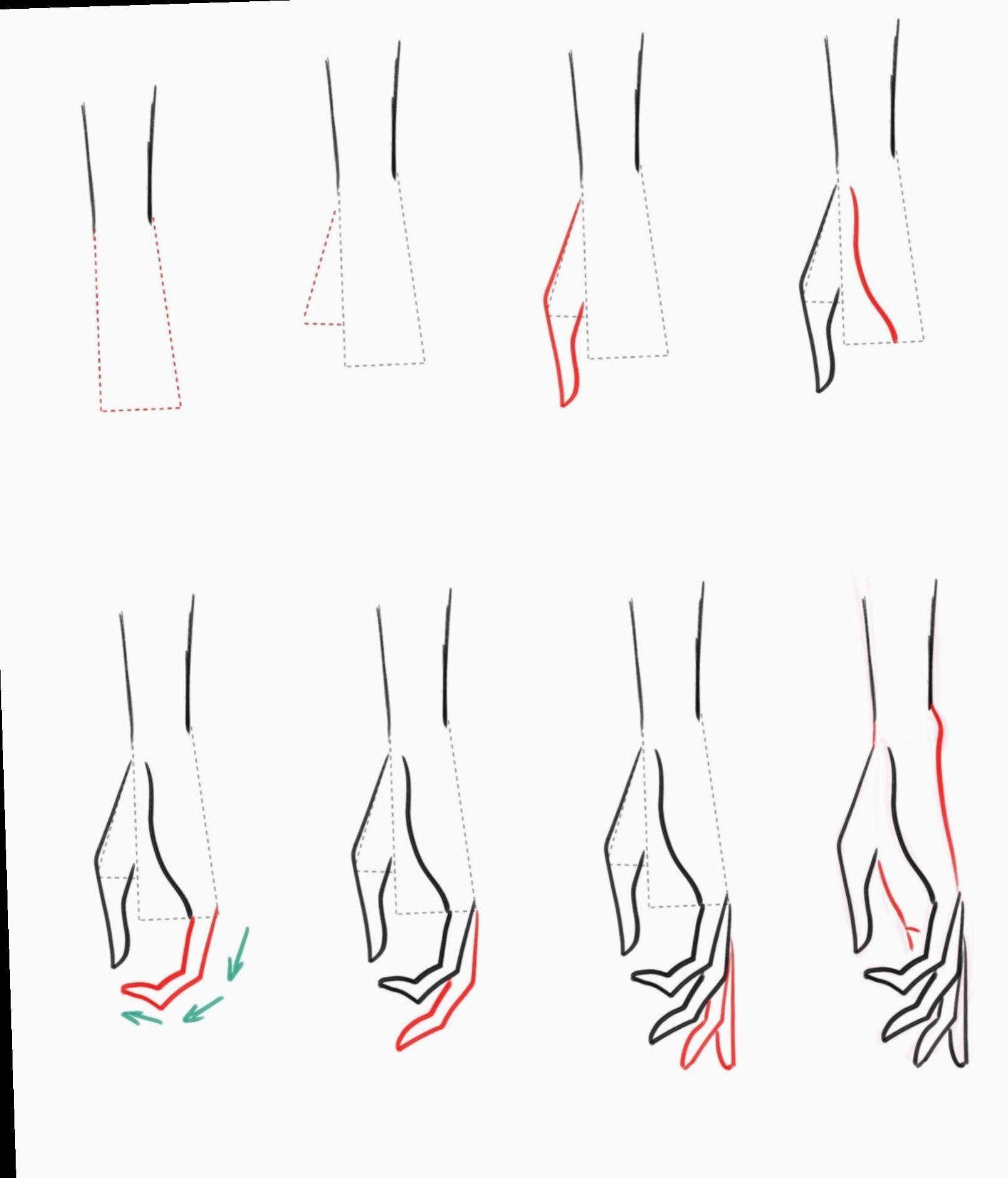 6+ Fashion Sketchbook Videos Template -  6+ Fashion Sketchbook Videos Template  - #Fashion #fashioneditorial #fashionideas #fashionshow #fashionsketchbook #rosetattooideas #Sketchbook #tattooideasfoot #tattooideasformoms #template #Videos