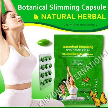 all natural herbal diet pills