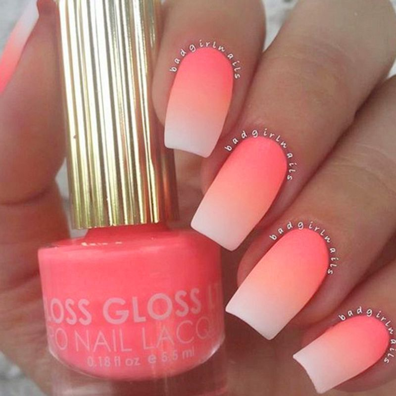 Nail Design For Special Schedule (66)   Nails Nails Nails<3 ...