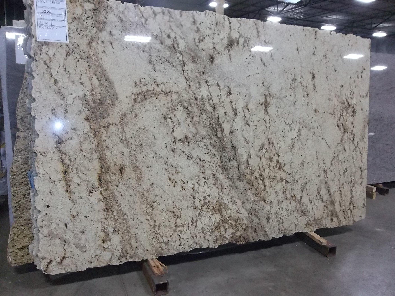 Sienna Beige Cosmos Granite & Marble : | 2-Granite and Marble ...