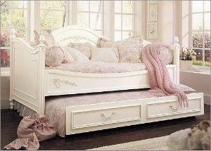 Pin On Princess Rooms Beds