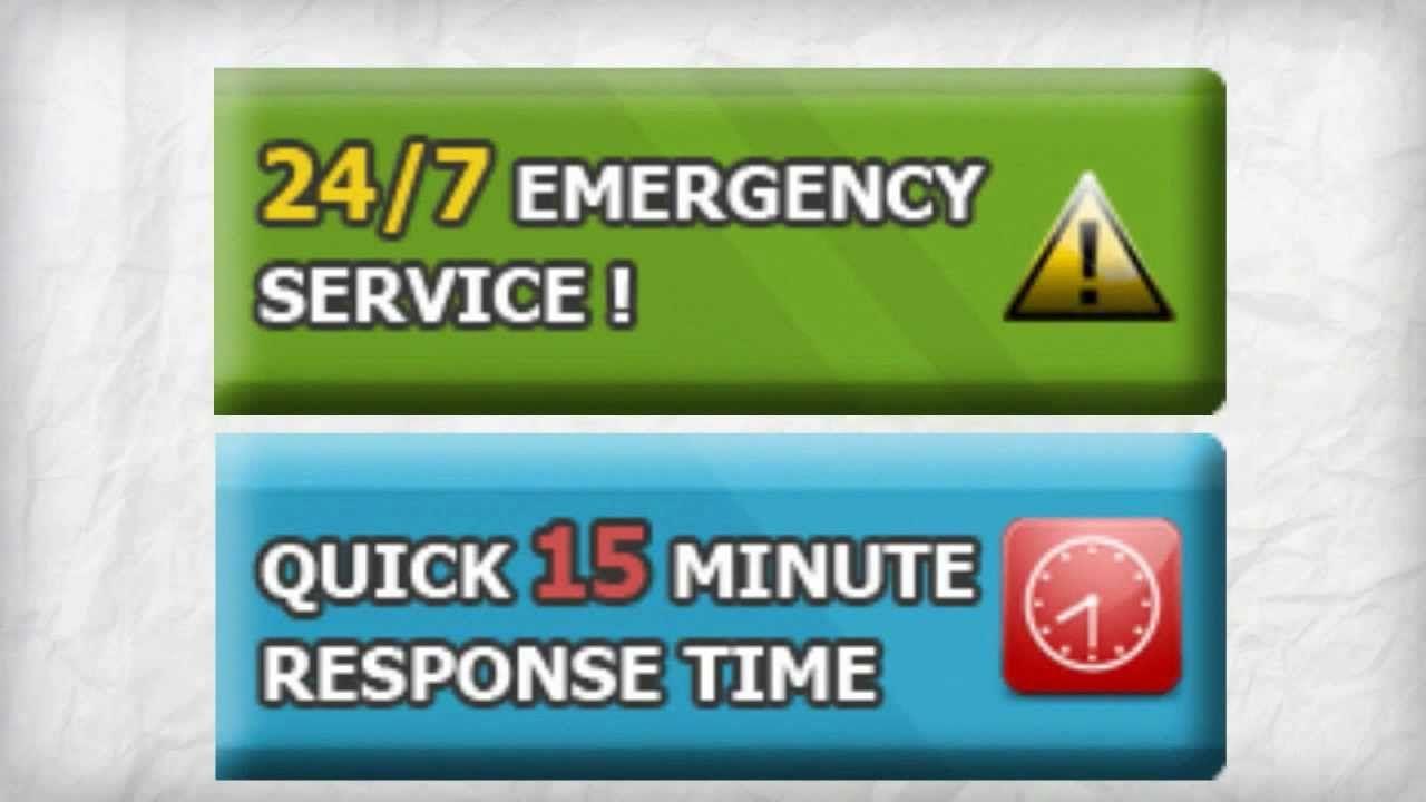 http//youtu.be/glTJ9Xch8yE Emergency locksmith, Auto
