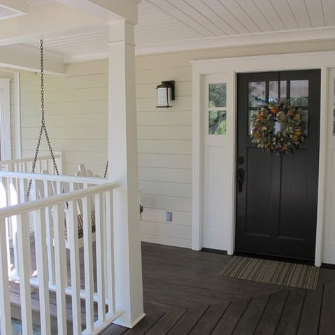 Wood Front Door And Sidelights Design Ideas Nice To Do
