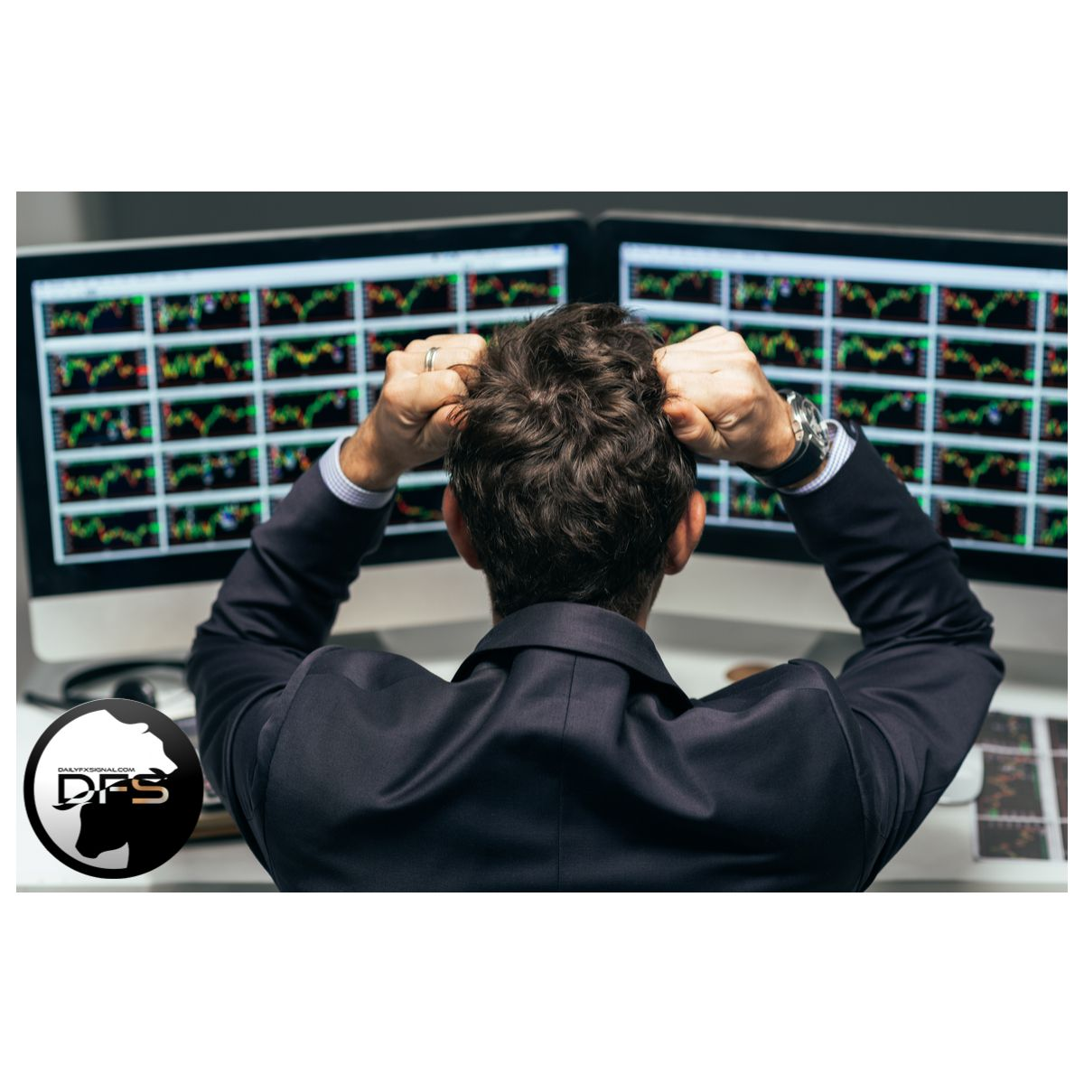 Pin On Your Search Of Profit Forex Signals Is Here