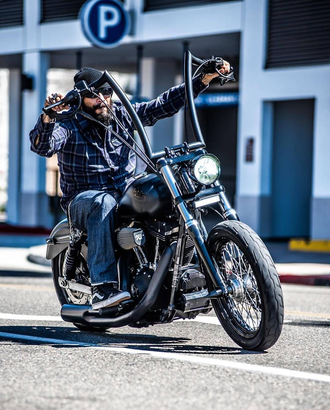 Harleydavidson Harley Bikers Riders Motorcycle Motorbike Hd Chopper Bobber Harleybstyle Dyna S Harley Davidson Bikes Harley Bikes Motorcycle Harley