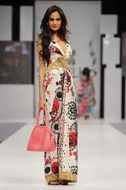 karachi fashion week - Google Search