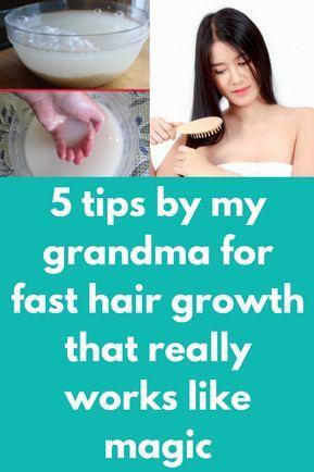 Awesome herbs for excessive facial hair uma loira enrabada
