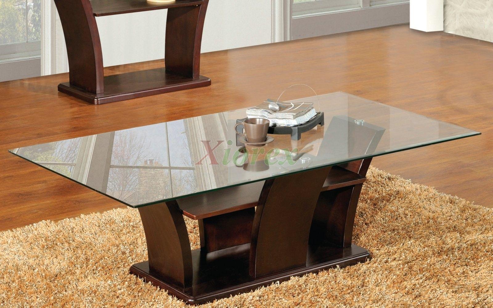 Columba Table Top Glass Coffee Table Toronto Xiorex Cool Coffee Tables Round Coffee Table Modern Coffee Table [ 1000 x 1600 Pixel ]