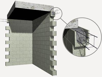 Precio bloque de hormigon 40x20x20 buscar con google - Precio de bloques de hormigon ...