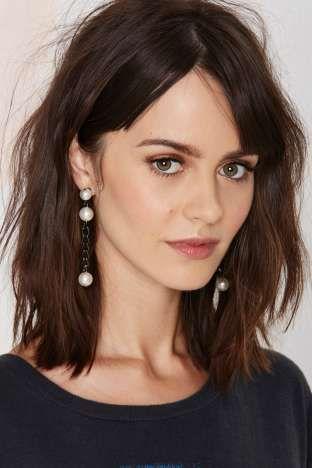 Jewelry   Women's Fashion Jewelry