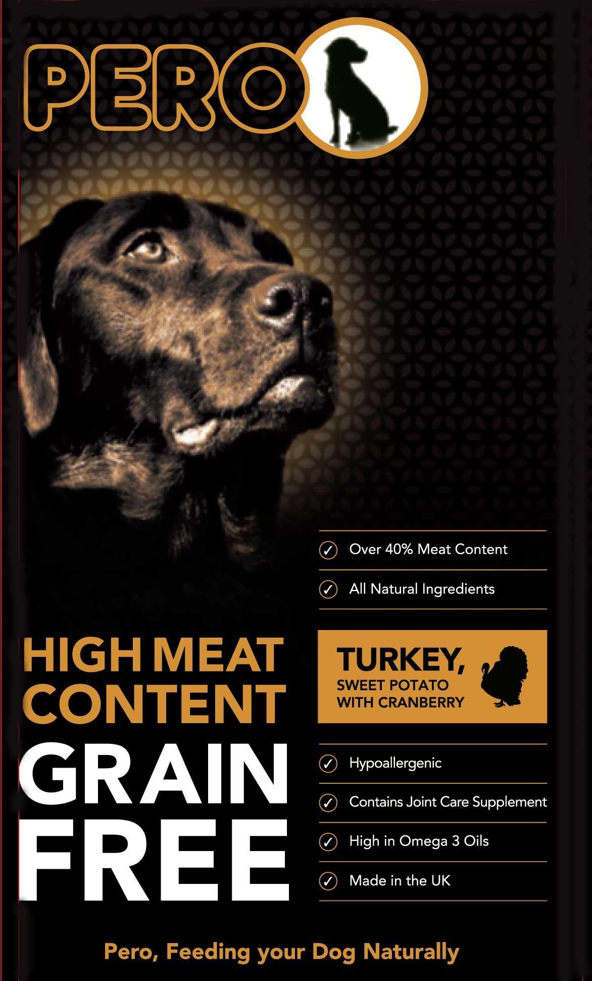 Grain Free Dog Food Google Search Grain Free Grain Free Dog