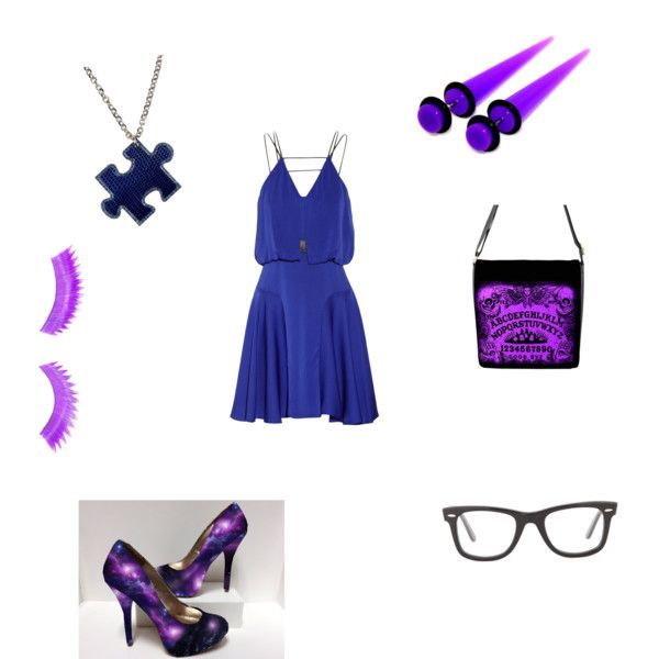 """""""Hipster status <3"""" by legoinofboom on Polyvore"""