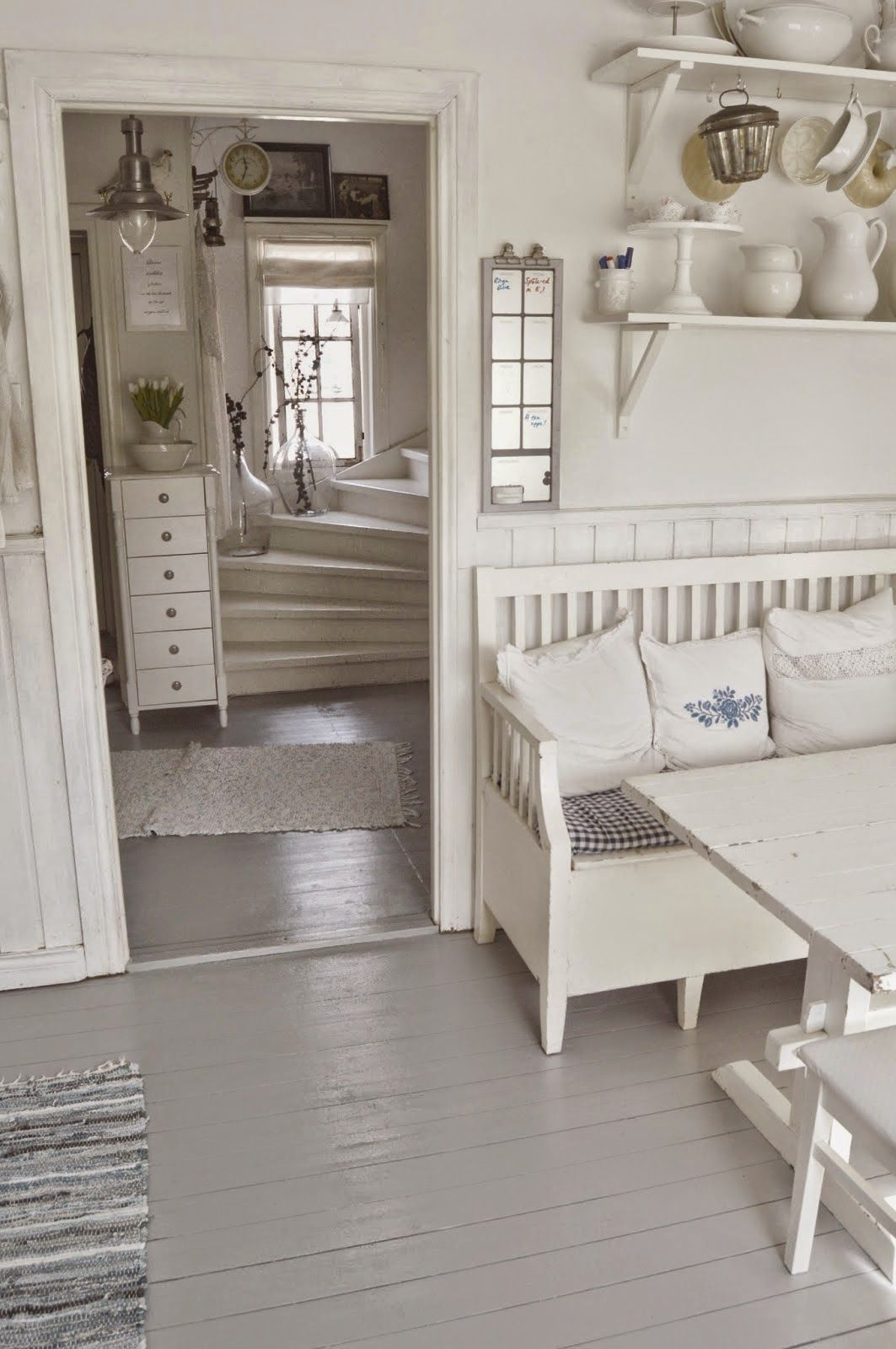 1000+ images about Sommerhus ❤   on Pinterest
