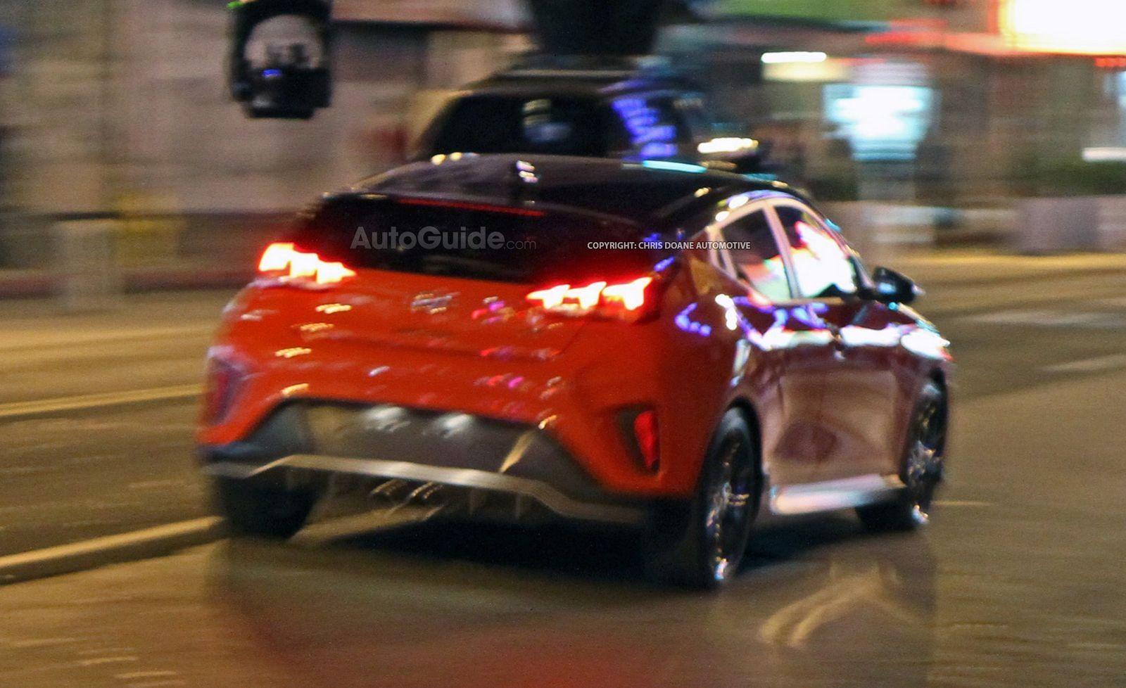 Best 2020 Hyundai Veloster Specs Car Price 2019 Hyundai Veloster Car Prices Car