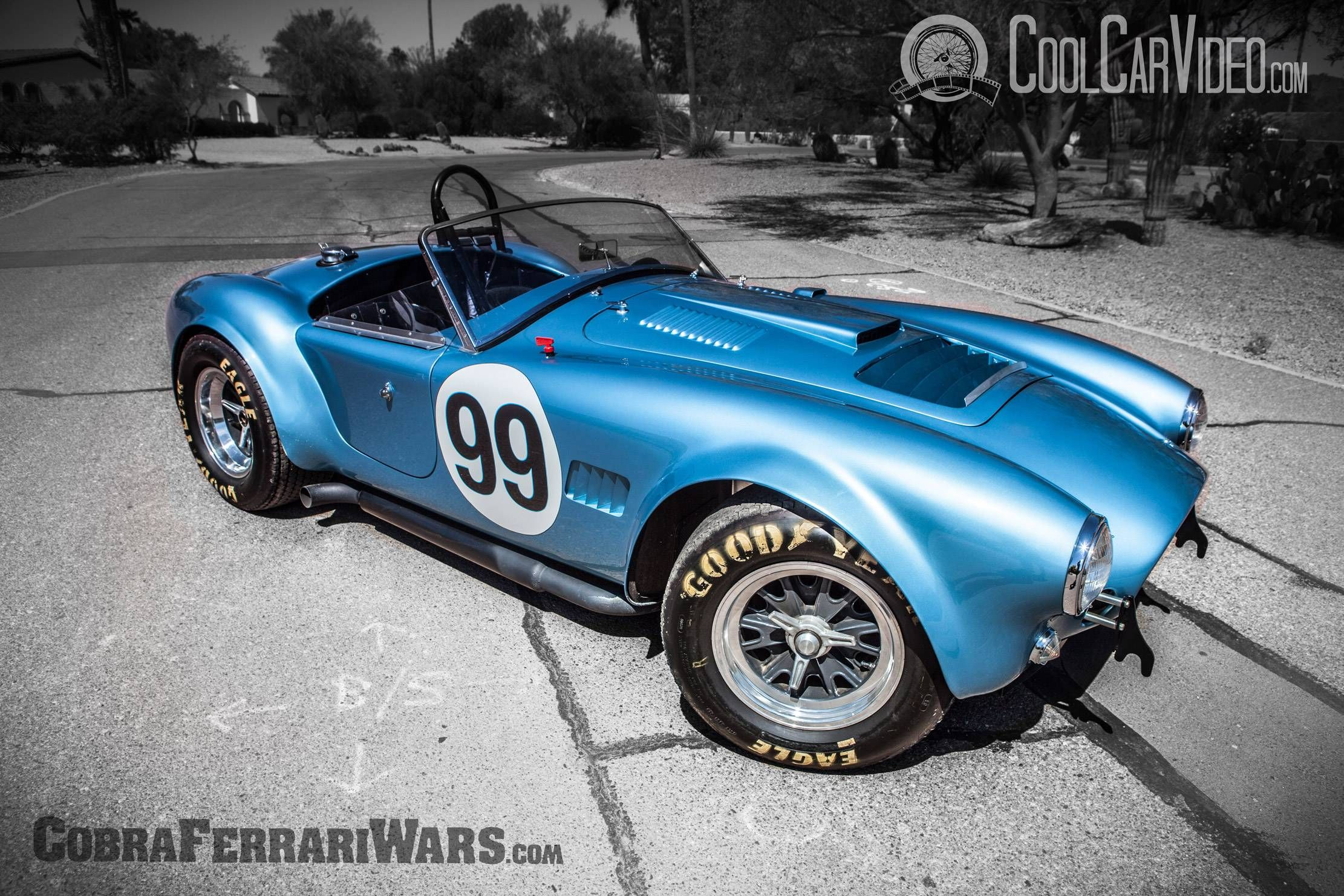 Find this pin and more on cars kirkham ac shelby cobra 289