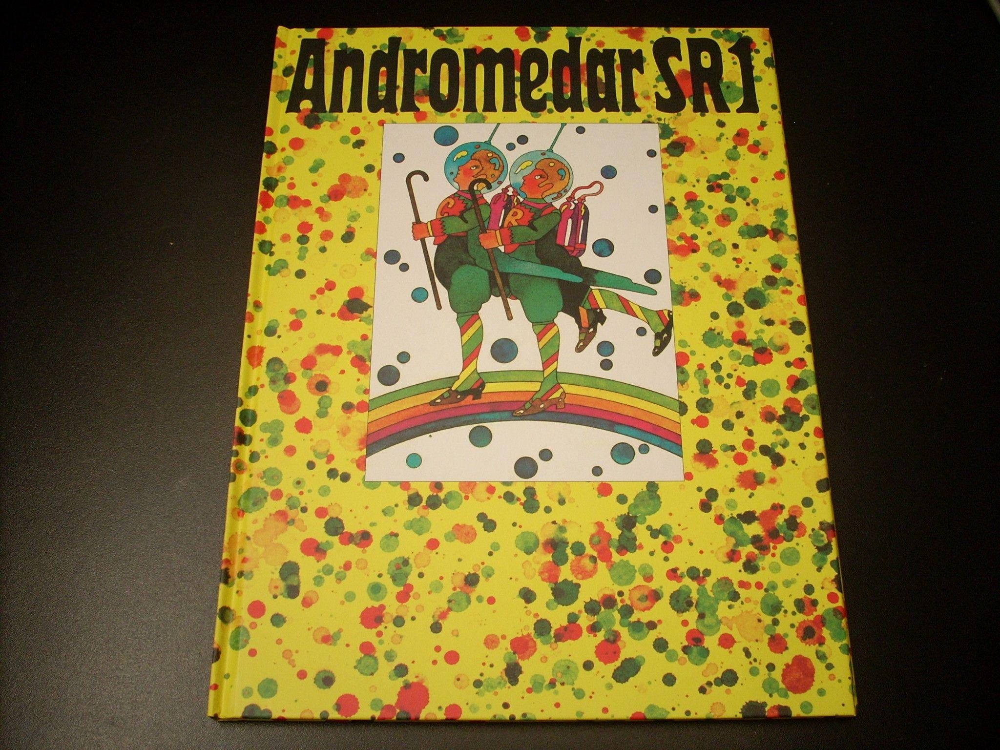 Que Me Los Pido Por Reyes 3 Super Libros Para Niños Como Nosotros Libros Para Niños Niños Y Libros