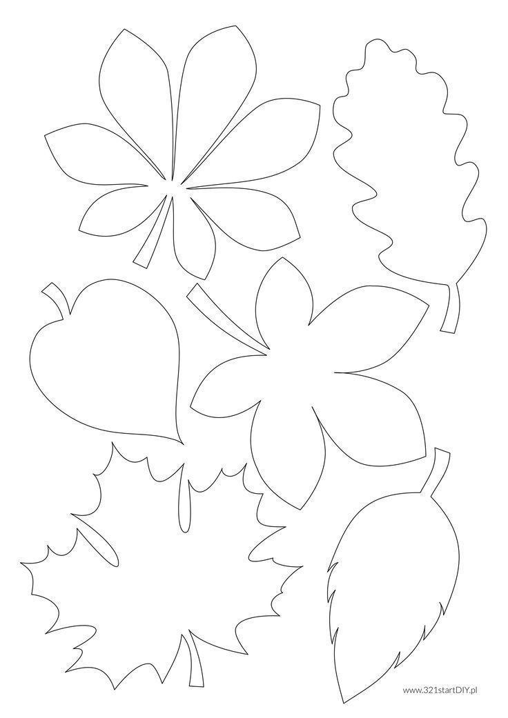 Abstrakte #ausdrucken #Ausmalen #eichhoernchen #Herbst #abstrakte  #ausdrucken #ausmalen #eichhoernchen … Preschool Crafts Fall, Fall Crafts  For Kids, Fall Crafts