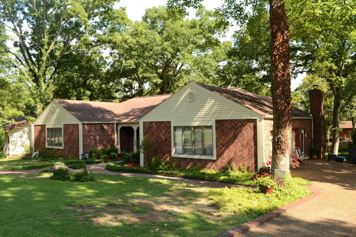 169,999 Batesville, AR Independence County Batesville