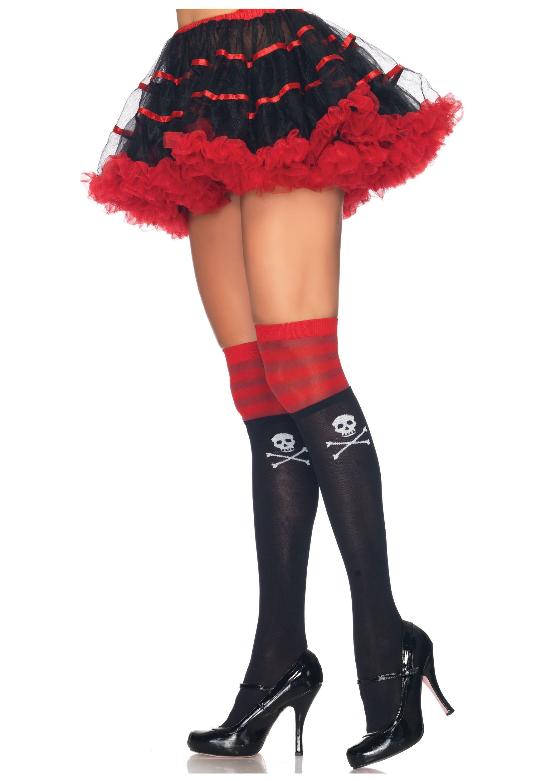 817bc74d010 unique stockings for ladies image