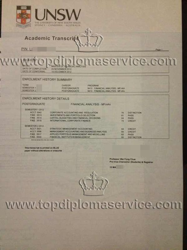 Pin By Topdiploma On Buy Australia University Degree Make Diploma